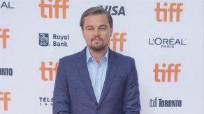 Scorsese y DiCaprio anuncian que rodarán Killers of the Flower Moon