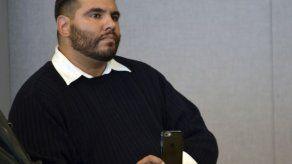 Activistas de minorías acuden a líderes  de derechos civiles