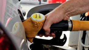 Precios del diésel y la gasolina de 91 y 95 octanos bajarán a partir del viernes