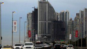 Gremios turísticos coordinan la reactivación de reuniones y eventos en hoteles