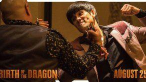 La batalla más feroz de Bruce Lee inmortalizada en el cine
