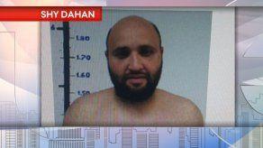 Suspenden audiencia intermedia contra 7 personas vinculadas a la evasión de Shy Dahan