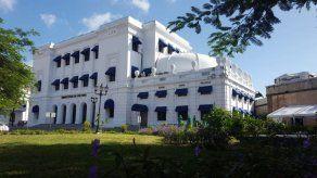 Renuncia funcionario de MiCultura que publicó información equivocada sobre contratos