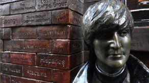 Remezclas y nostalgia para soplar las 80 velas de John Lennon