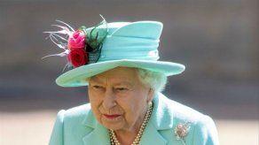 Isabel II ya ha decidido quién ocupará el hueco de Enrique y Meghan en la casa real