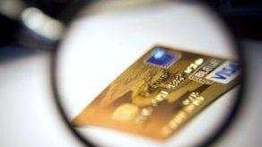 Niño de 12 años australiano huye a Bali usando tarjeta de crédito familiar