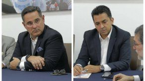 TE rechaza los colores propuestos por Ameglio y Lombana para la boleta de votación