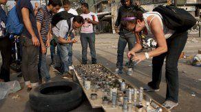 La lenta respuesta de OEA en Venezuela evidencia sus limitaciones para actuar