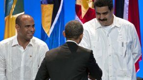 Casa Blanca reafirma que favorecería sanciones contra Venezuela