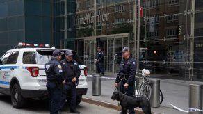 El hombre que envió 16 paquetes bomba en EEUU se declarará culpable