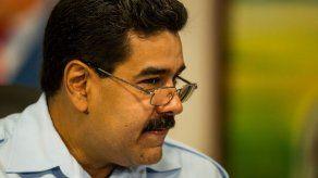 Lucha de Maduro contra especulación ayudó a victoria chavista en municipales