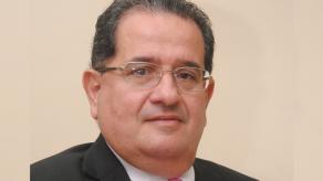 Nombran a Óscar Sittón Ortega como nuevo director de Senadis