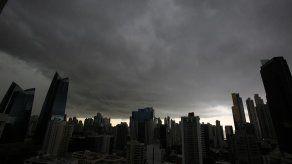 Advierten eventos lluviosos significativos hasta el 21 de febrero