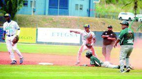 Béisbol Juvenil: 18 de marzo nueva fecha tentativa para iniciar