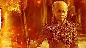 Game of Thrones anuncia que su precuela comenzará a rodarse en 2021