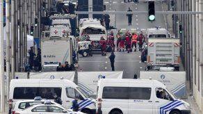 Bélgica enjuiciará a 10 personas por ataque suicida de 2016