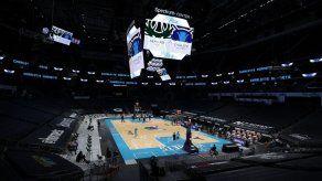 La NBA levantará algunas restricciones a jugadores y equipos vacunados