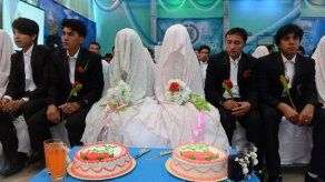 Afganistán prohíbe las dotes tradicionales y los costes excesivos en bodas