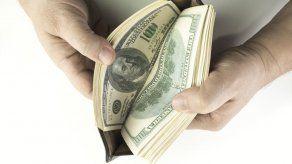 EEUU exigirá revelar la diferencia salarial entre ejecutivos y empleados