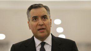 Candidato a primer ministro de Líbano renuncia por impasse