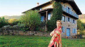 Paloma San Basilio se reencontrará con público dominicano el 22 de junio