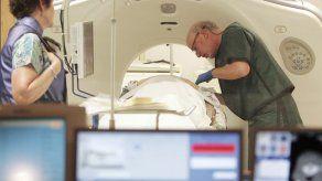 Desarrollan tratamiento intravenoso para la enfermedad pulmonar EPOC