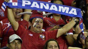 Más de 4 mil panameños han tramitado Fan ID para asistir al Mundial de Rusia
