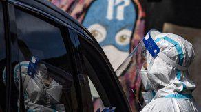 Un centenar de científicos piden a Giuseppe Conte medidas drásticas contra el coronavirus