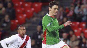 Humillación de Perú al perder por 6-0 contra el País Vasco