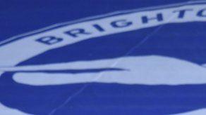 Brighton y Southampton vuelven a estadios vacíos