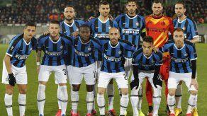Dos duelos entre clubes de Italia y España en 8vos de Europa