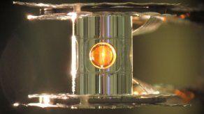 Italia formará parte del proyecto de construcción de la Fuente de Neutrones