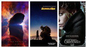 3 excelentes trailers lanzados esta semana