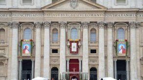 El Vaticano constata las buenas relaciones entre la Santa Sede y España