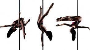 EEUU: Escuela suspende a maestra por practicar pole dance