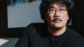 Director de cine surcoreano Bong Joon-ho presidirá el jurado del Festival de Venecia