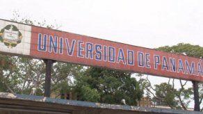 Universidad de Panamá (UP).
