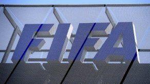 Querétaro pide a FIFA sanción contra Nueva Zelanda