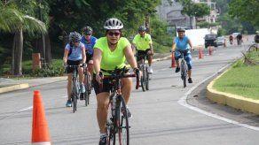 Aprueban proyecto que establece normas sobre movilidad de ciclismo urbano