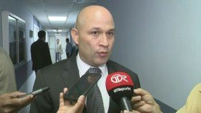 ATP solicita partida millonaria para promocionar a Panamá
