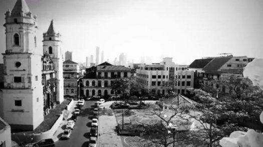 Ya son 197 años de la independencia de Panamá de España
