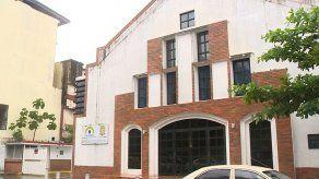 ONGs solicitan reunión con el alcalde Fábrega