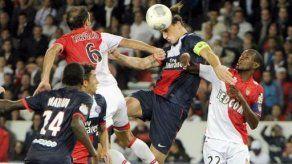 Ibrahimovic: Sueño con ganar la Liga de Campeones