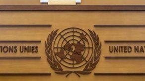 La ONU defiende su postura en el Sáhara tras el anuncio de Trump