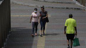 Empresarios piden impulsar la generación de empleos y contención del gasto público en Panamá