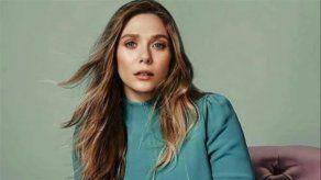 Elizabeth Olsen: WandaVision puede ser una puerta a las sitcom clásicas