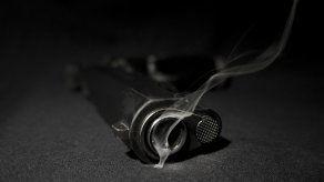Los disparos en Austiny los tiroteos de las últimas semanas en EE.UU. han reabierto el debate sobre un mayor control de armas en el país.