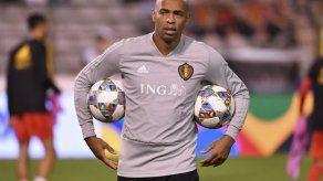 Mónaco contrata a Thierry Henry como nuevo técnico