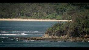 Expo turismo 2012 ofrece los lugares más bellos de Panamá