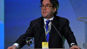 Presidente BID avisa del peligro del populismo tras pandemia